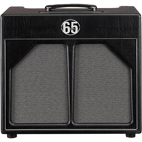 65amps Whiskey 45W 1x12 Guitar Combo Amp thumbnail