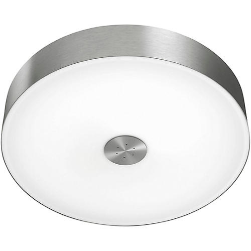 Philips Hue White Ambiance Fair Flushmount Ceiling Light thumbnail