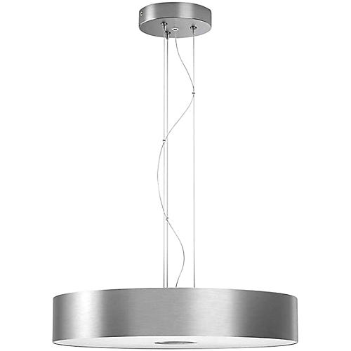 Philips Hue White Ambiance Fair Suspension Ceiling Light thumbnail