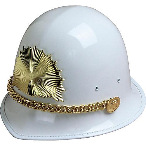 Director's Showcase White Helmet-thumbnail