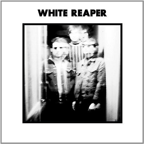 Alliance White Reaper - White Reaper thumbnail