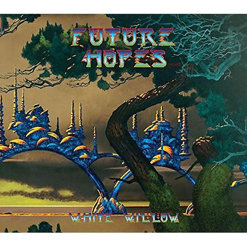 Alliance White Willow - Future Hopes thumbnail