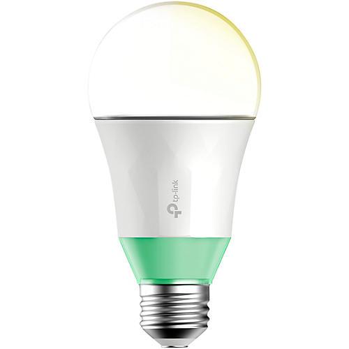 TP-Link Wi-Fi Smart LED Light Bulb, A19 Dimmable thumbnail