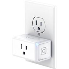 TP-Link Wi-Fi Smart Plug Mini