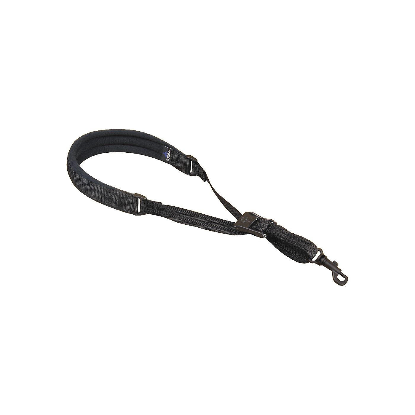Neotech Wick-It Swivel Hook Sax Strap thumbnail