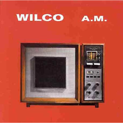 Alliance Wilco - A.M. thumbnail
