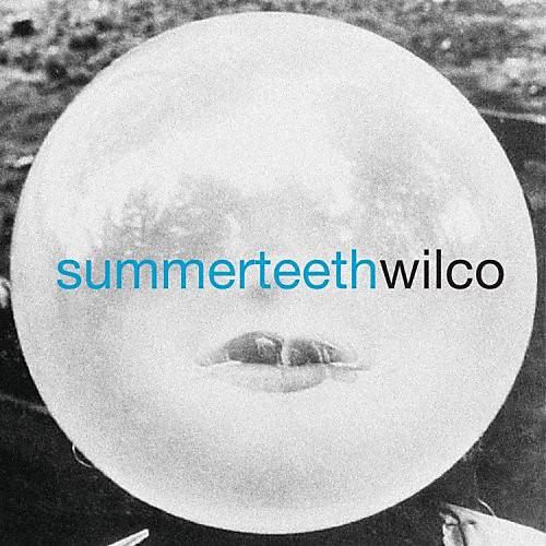 Alliance Wilco - Summerteeth thumbnail