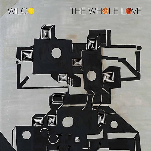 Alliance Wilco - Whole Love thumbnail