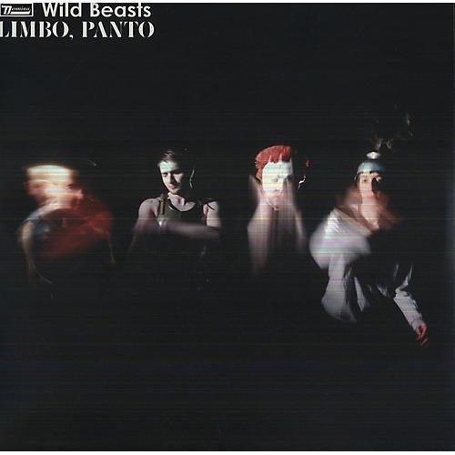 Alliance Wild Beasts - Limbo, Panto thumbnail