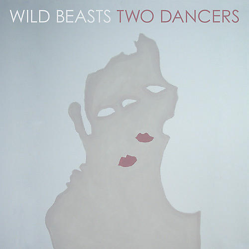 Alliance Wild Beasts - Two Dancers thumbnail