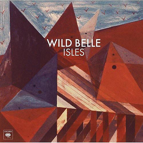 Alliance Wild Belle - Isles thumbnail
