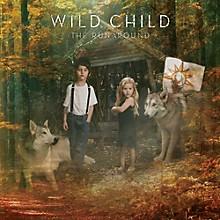 Wild Child - The Runaround