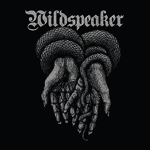 Alliance Wildspeaker - Spreading Adder thumbnail