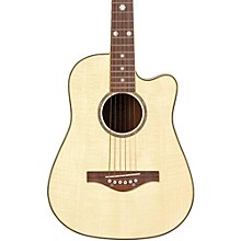 Daisy Rock Wildwood Acoustic Guitar