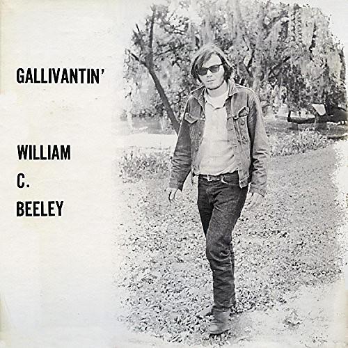 Alliance William C Beeley - Gallivantin' thumbnail