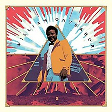 William Onyeabor - LP Boxset 2