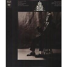 Willie Dixon - Am the Blues