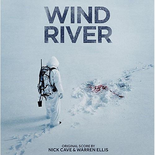 Alliance Wind River (Original Soundtrack) thumbnail
