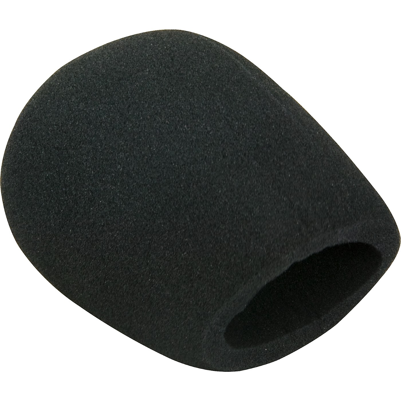 Heil Sound Windscreen for PR30 & PR40 Microphones thumbnail