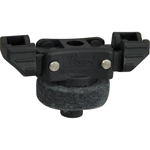 Pearl WingLoc Quick Release Wing Nut thumbnail