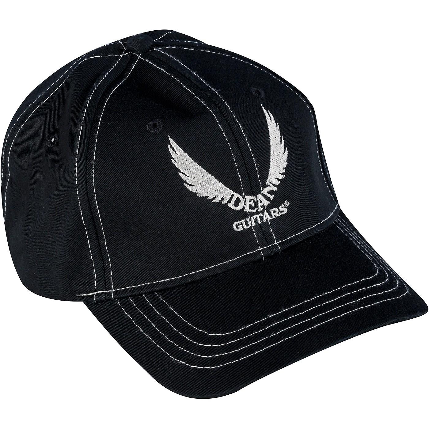Dean Wings Logo Hat thumbnail