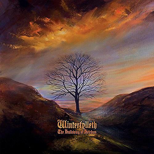 Alliance Winterfylleth - Hallowing of Heirdom thumbnail