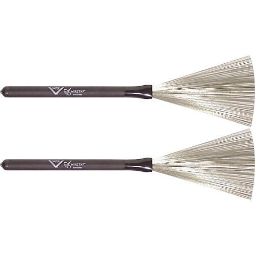 Vater Wire Tap Standard Brush thumbnail