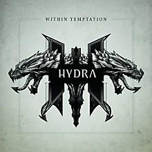 Within Temptation - Hydra Vinyl