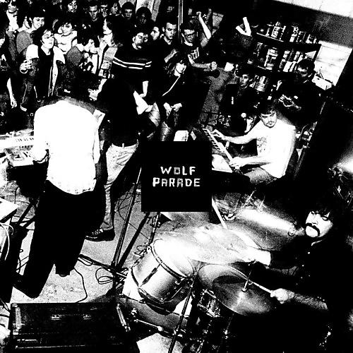 Alliance Wolf Parade - Apologies To The Queen Mary thumbnail