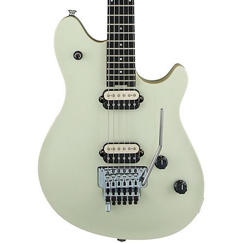 EVH Wolfgang Special Electric Guitar thumbnail