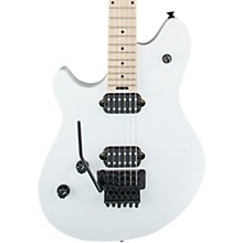 EVH Wolfgang WG Standard Left-Handed Electric Guitar