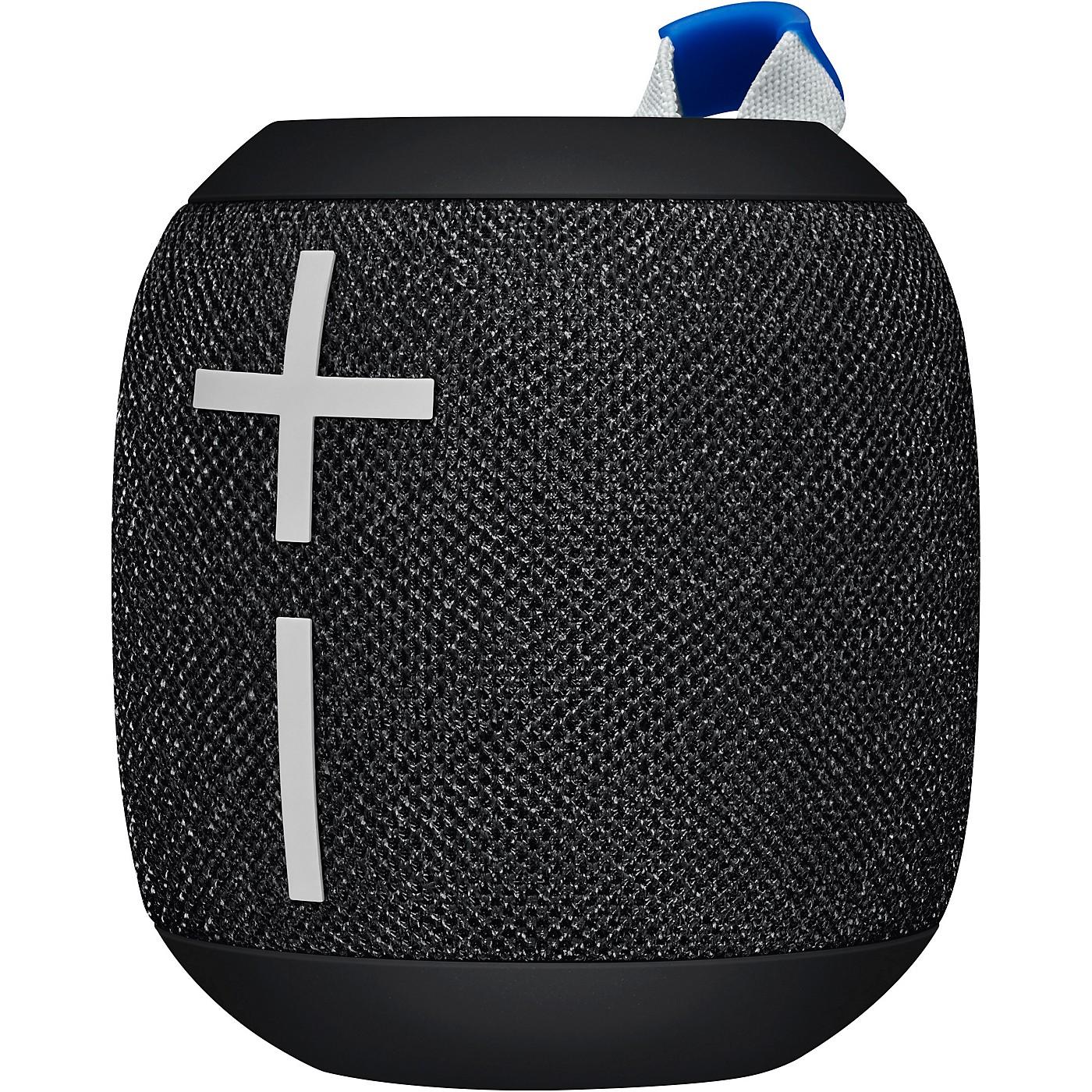 Ultimate Ears Wonderboom 2 Portable Wireless Speaker thumbnail