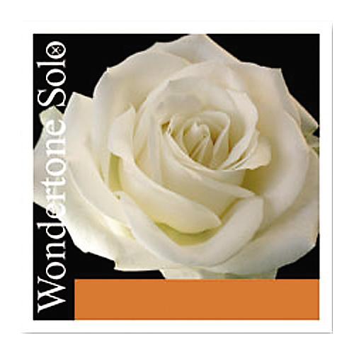 Pirastro Wondertone Solo 4/4 Size Violin String thumbnail