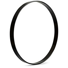 Gibraltar Wood Bass Drum Hoop