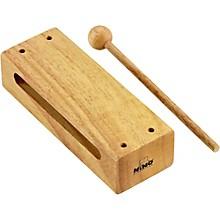 Nino Wood Block