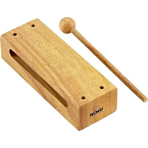 Nino Wood Block-thumbnail