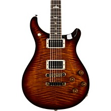 PRS Wood Library MC594 with Artist Grade Maple Ten Top, Brazilian Rosewood Fretboard, Electric Guitar