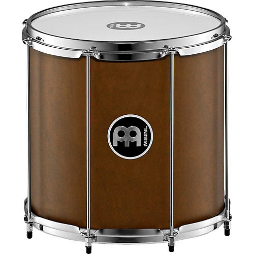 Meinl Wood Repinique thumbnail