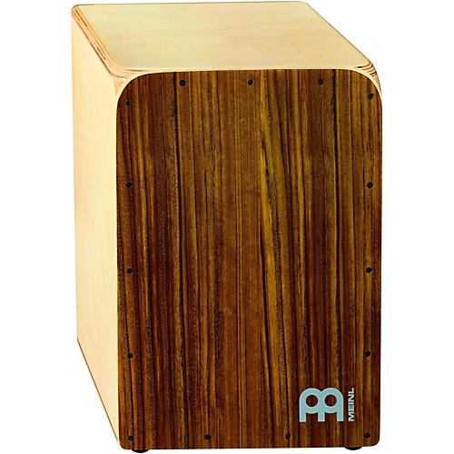 Meinl Woodcraft Collection Snare Cajon thumbnail