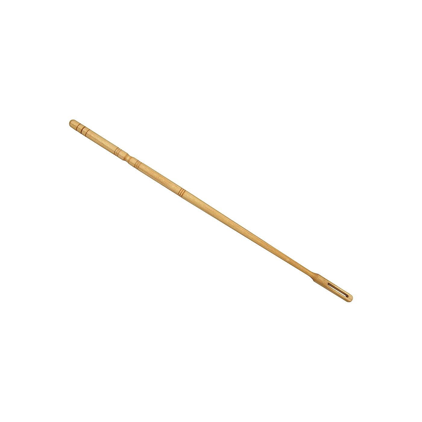 Yamaha Wooden Flute Cleaning Rod thumbnail