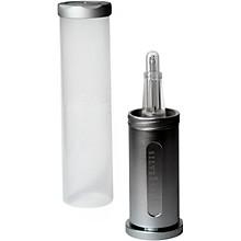Silverstein Works Woodwind Mouthpiece Infared Sanitizer Light Basic