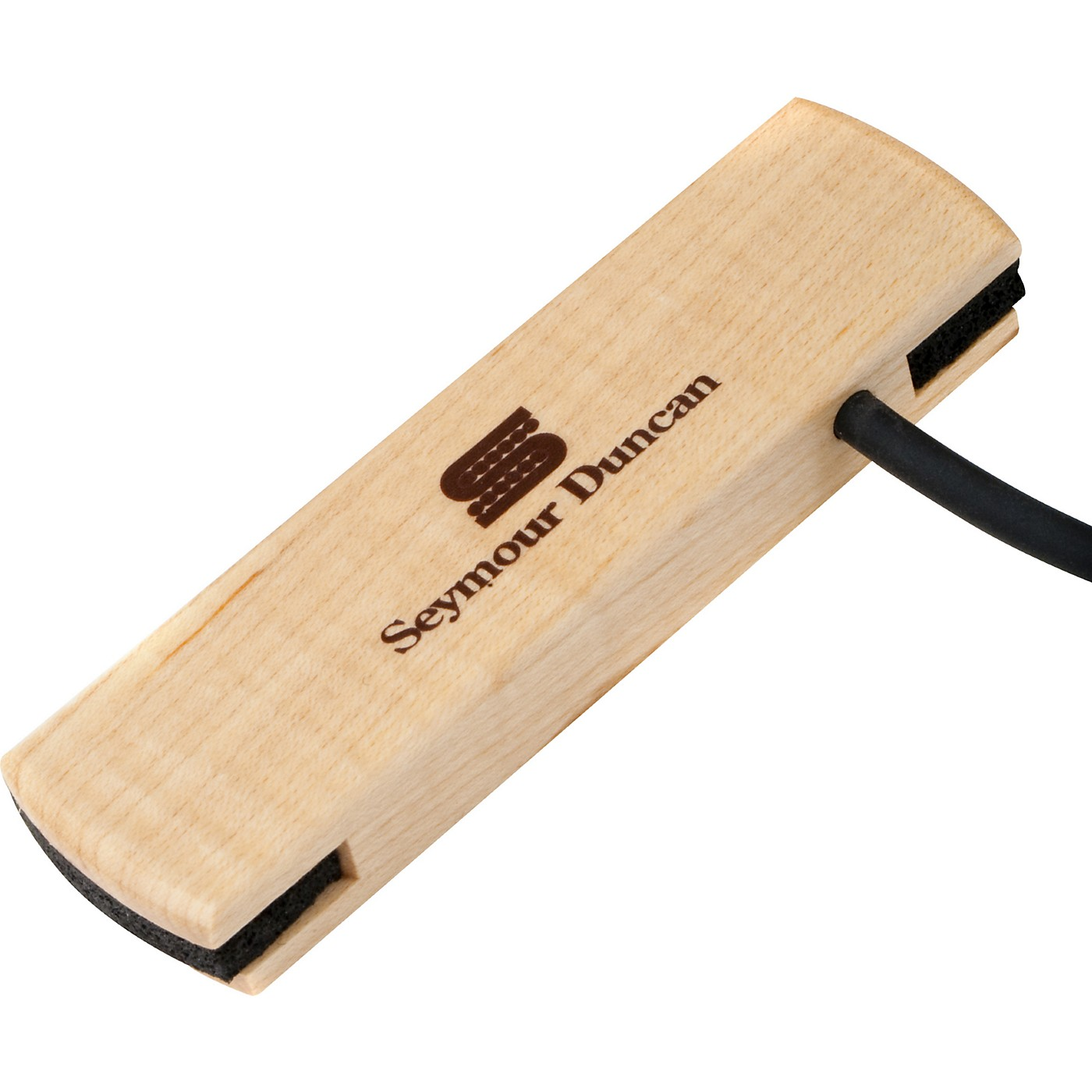 Seymour Duncan Woody SC Single-Coil Soundhole Pickup thumbnail
