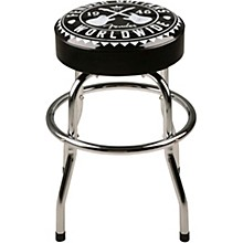 Pleasant Bar Stools Woodwind Brasswind Alphanode Cool Chair Designs And Ideas Alphanodeonline