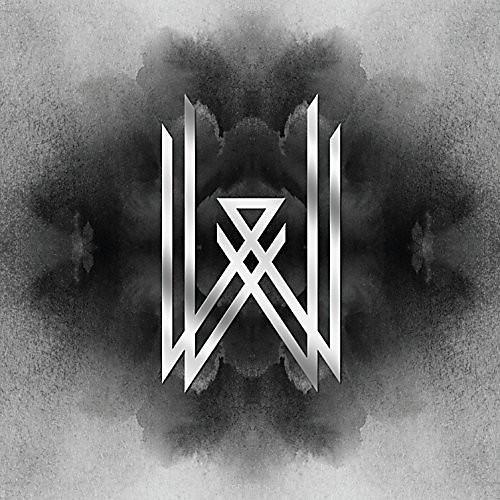 Alliance Wovenwar - Wovenwar thumbnail