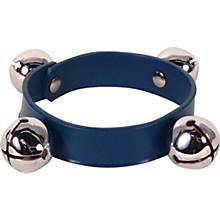 Rhythm Band Wrist Bell