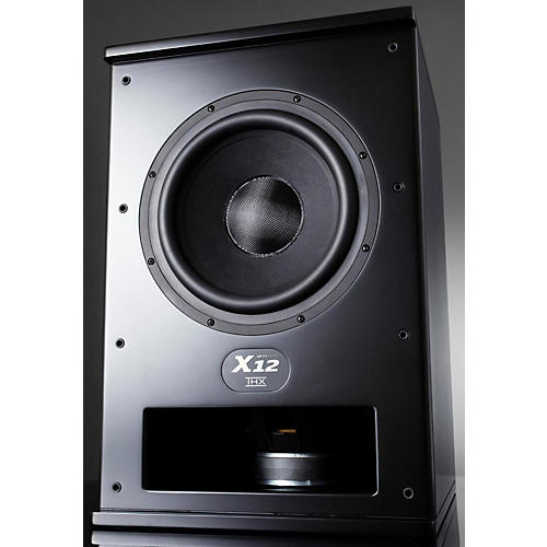 M&K Sound X-12 Powered subwoofer thumbnail