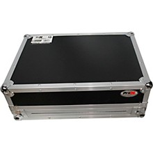 "ProX X-19MIX7U 19"" ATA Road Flight Case for Behringer X-32 Mixer"