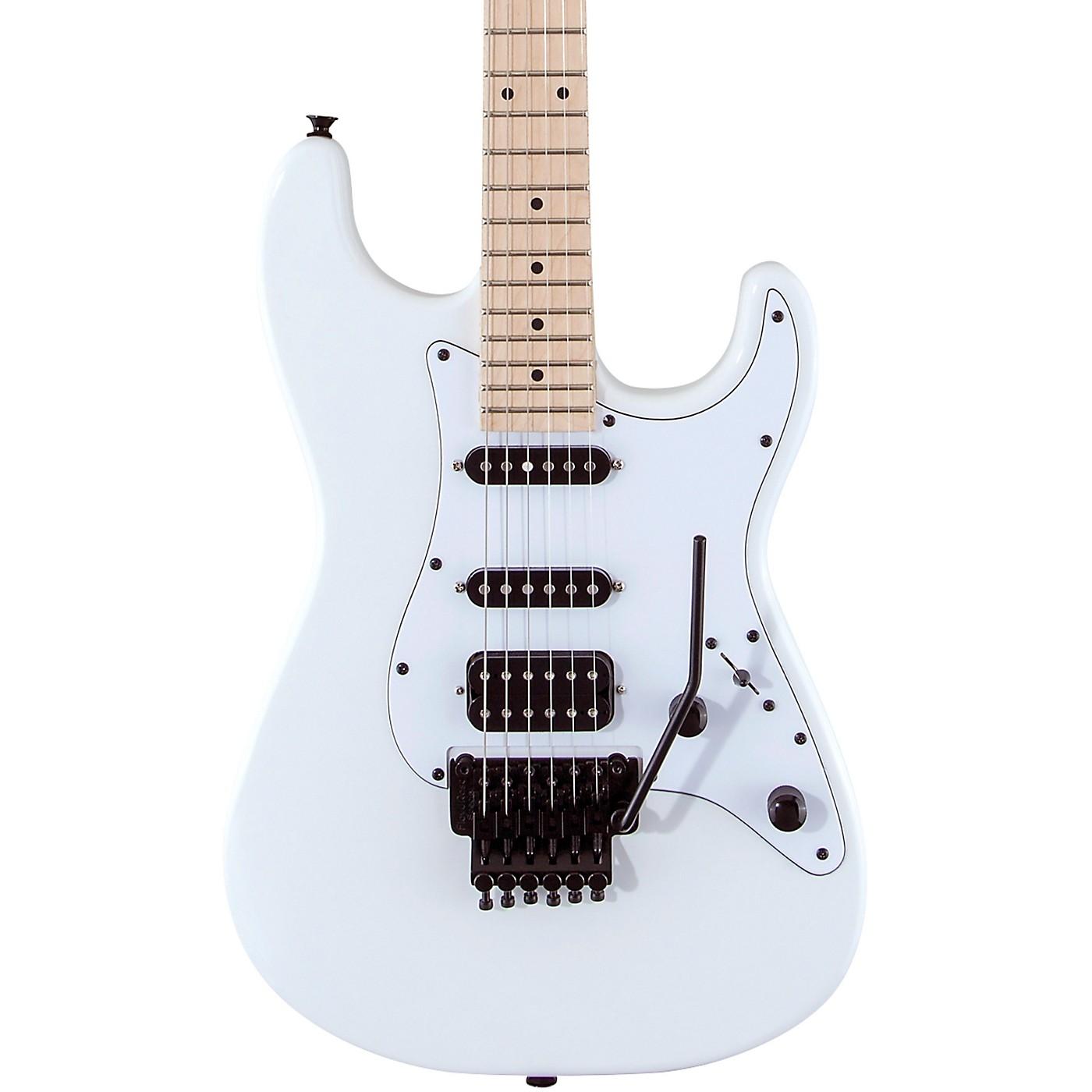 Jackson X Series Adrian Smith San Dimas SDXM Electric Guitar thumbnail