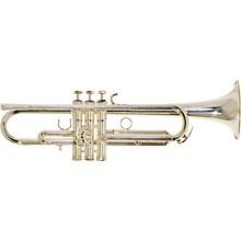Schilke X Series Custom Bb Trumpet with Tuning Bell