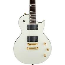 Jackson X Series Monarkh SCXMG with EMG 81/85 Electric Guitar